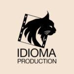 Idioma Production partenaire d'Anaïs Barat, artisant fleuriste mariage en Haute-Garonne